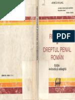 Recidiva în dreptul penal român - A.Cocaină - 1995.pdf