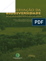 Conserva__o da Biodiversidade_paisagens antropizadas do Brasil-1.pdf