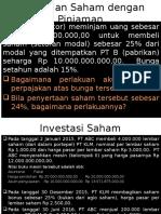 Soal Latihan_investasi Saham