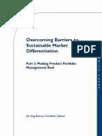 WhitePaper_MakingProductPortfolioManagementReal_021611.pdf