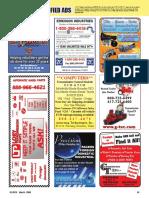 2008_3_65.pdf