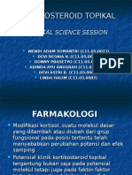Presentation Kortikosteroid 00