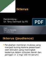 Refrat Ikterus.pptx