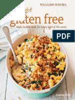 122814454-Weeknight-Gluten-Free.pdf
