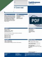 EagleBurgmann_Statotherm v Cover Seal V901_…_EN