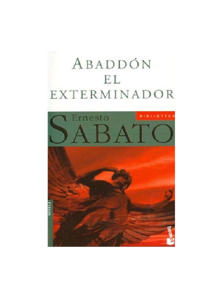 aadb0b4a71d Abaddon el Exterminador.pdf