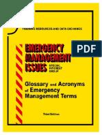 glossary-emt.pdf