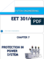 EET301 2013 Chapter 7
