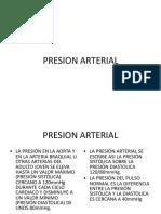 -arterial.pdf