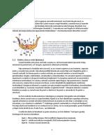 Osul-hioid.pdf