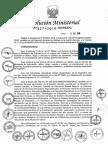 inicio año 2017.pdf