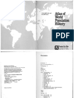Atlas of world population history b.pdf