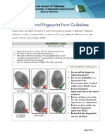 fingerprint-guide.pdf