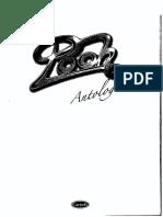 Pooh - Antologia (Guitar, piano, vocal).pdf