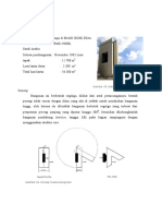Scribd Download.com 2 Core and Facade Bearing Wall