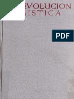 ARINTERO O.P., Frei Juan Tomás González. 1908 (1959), Salamanca. La Evolución Mística - en el desenvolvimento y vitalidad de la iglesia. Orig. ESP.pdf