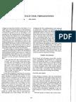 img-Y09014126.pdf