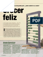 UMBRAL DE RENTABILIDAD.pdf