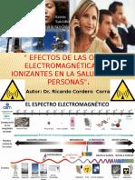 Efectos-de-las-Ondas-Electromagnéticas-No-Ionizantes-en-la-salud-de-las-personas.pptx