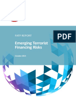 FATF Report on Emerging Terrorist Financing Risks 2015.pdf