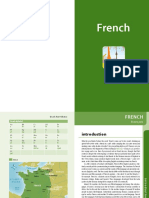 French Phrasebook (Lonely Planet)