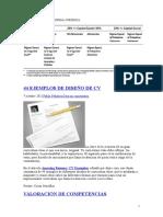 Diario Forma Jurídica