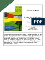Warum-Der-Schaefer-Jedes-Wetter-Liebt.pdf