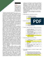 pBIO-pr01.docx
