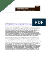 Kodu- Programming a Rover - Lesson.pdf
