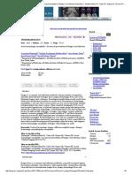 Acute hemorrhagic encephalitis_ An unusual presentation of dengue viral infection Nadarajah J, Madhusudhan KS, Yadav AK, Gupta AK, Vikram NK - Indian J Radiol Imaging.pdf