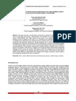 (30-40) Analisis Keperluan Penggunaan Kerangka Tiga Aras