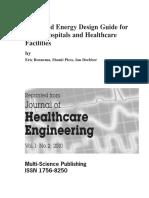 Healthcare.pdf