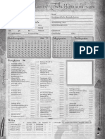 Charakterbogen__1920er.pdf