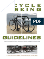Bicycle Parking Guidelines.pdf