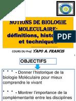 cours-l1-bio-mol-etudiant-bon-1.pdf