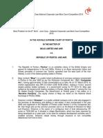 6th-NLIU-Juris-Corp-Moot-Proposition.pdf