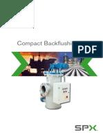 Compact Backflushing Filters 3 12 Inch_PF 60.00 1 En