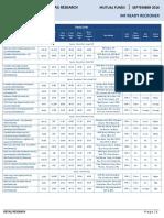 report (18).pdf