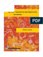retos y desafíos matemáticos 1° sec.pdf