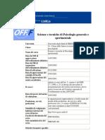 ordinamentogenerale.pdf