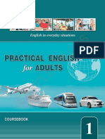 Practical English 1 St