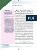 378-1352-1-PB.pdf