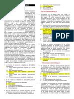 pBIO-pr03.docx