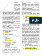 pBIO-pr04.docx
