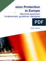 FAS547en_Explosion protection.pdf