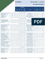 report (24).pdf