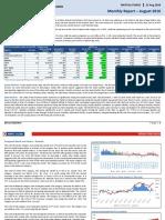 report (20).pdf