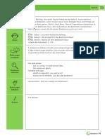 Exercises Episode 33 PDF