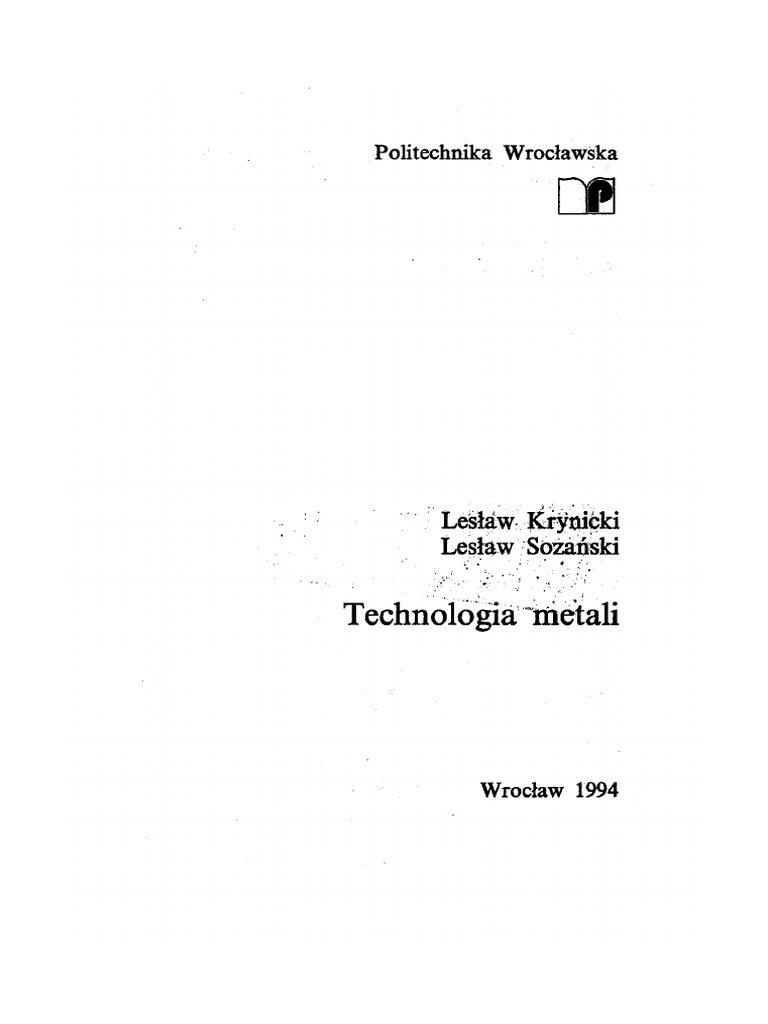 W jaki sposób datowanie względne i radiometryczne jest wykorzystywane do interpretacji zapisu kopalnego