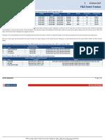 report (32).pdf